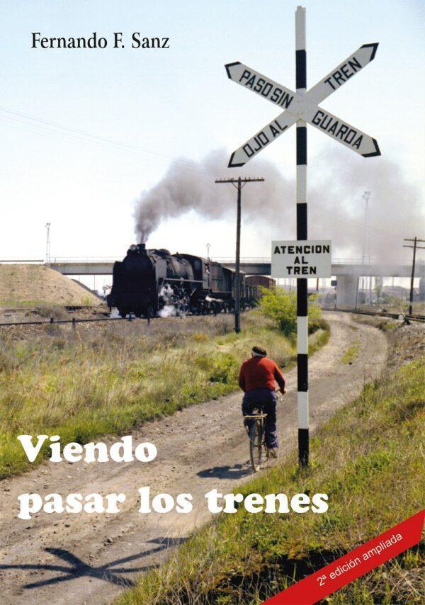 Viendo pasar los trenes