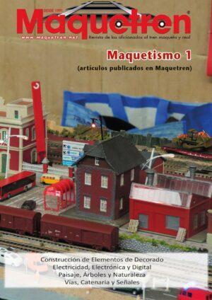 DVD MAQUETISMO 1 (PDF)