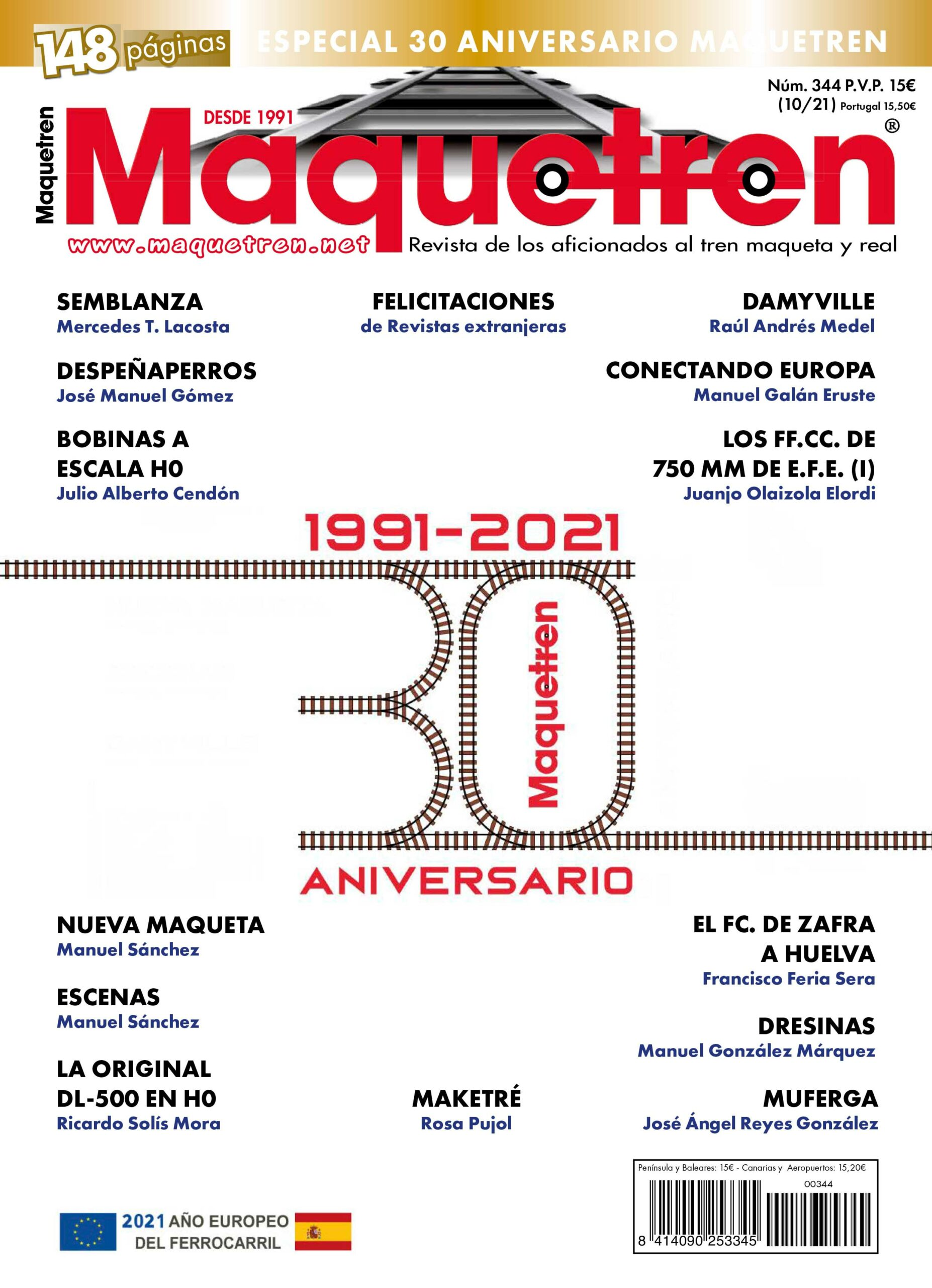 Maquetren 343